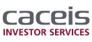 CACEIS Investor Services